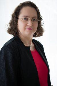 Nelly Schmitt